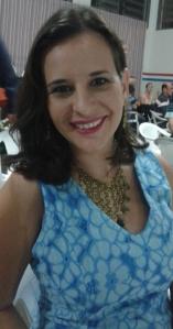 Eu Helo Arroyo